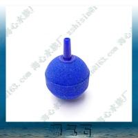 中山市三乡镇海心水族器材厂专业生产直销大量优质曝气石