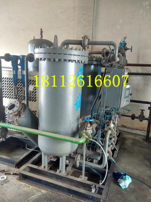 制氮机维修图片/制氮机维修样板图 (3)