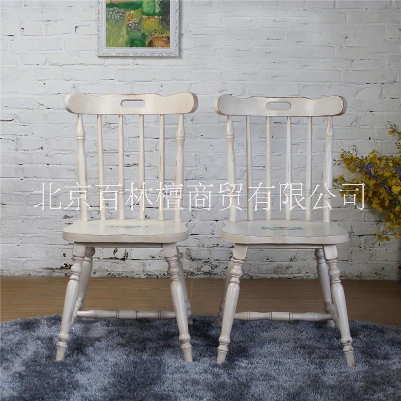 靠背椅子图片/靠背椅子样板图 (1)