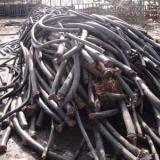 上海电缆线回收 上海电缆线回收价格 电缆线专业回收