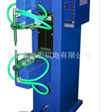 厂家直销点焊机 碰焊机 电阻焊机
