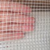 广西保温网格布 南宁保温网格布厂家批发 崇左墙体网格布价格