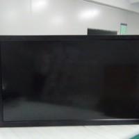 32寸LCD液晶监视器 32寸晶屏监视器价格 LCD液晶监视器价格 32寸LCD液晶价格