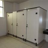 太原灰色PVC卫生间隔断板18mm晋中汾阳生产厂家