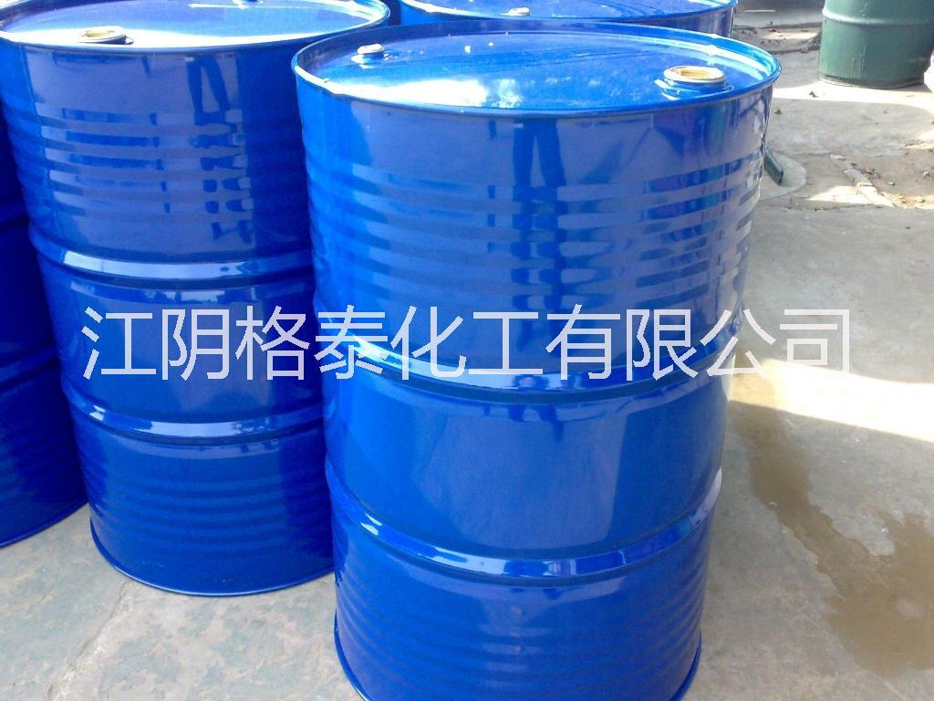 供应用于UV涂料生产的低粘度四官能耐黄变聚氨酯 UV低粘度四官能耐黄变聚氨酯