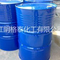 芳香族聚氨酯二丙烯酸酯  芳香族聚氨酯  UV芳香族聚氨酯  光固化聚氨酯树脂