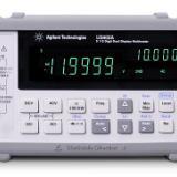 常年出售二手安捷伦E8362B网络分析仪