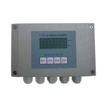 供应XTRM多回路温度远传监测仪-成都奥特森批发