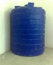 广州25L化工药水桶生产厂家 25L化工药水桶批发报价 25L 广州化工药水桶生产厂家 广州化工药水储罐桶生产厂家