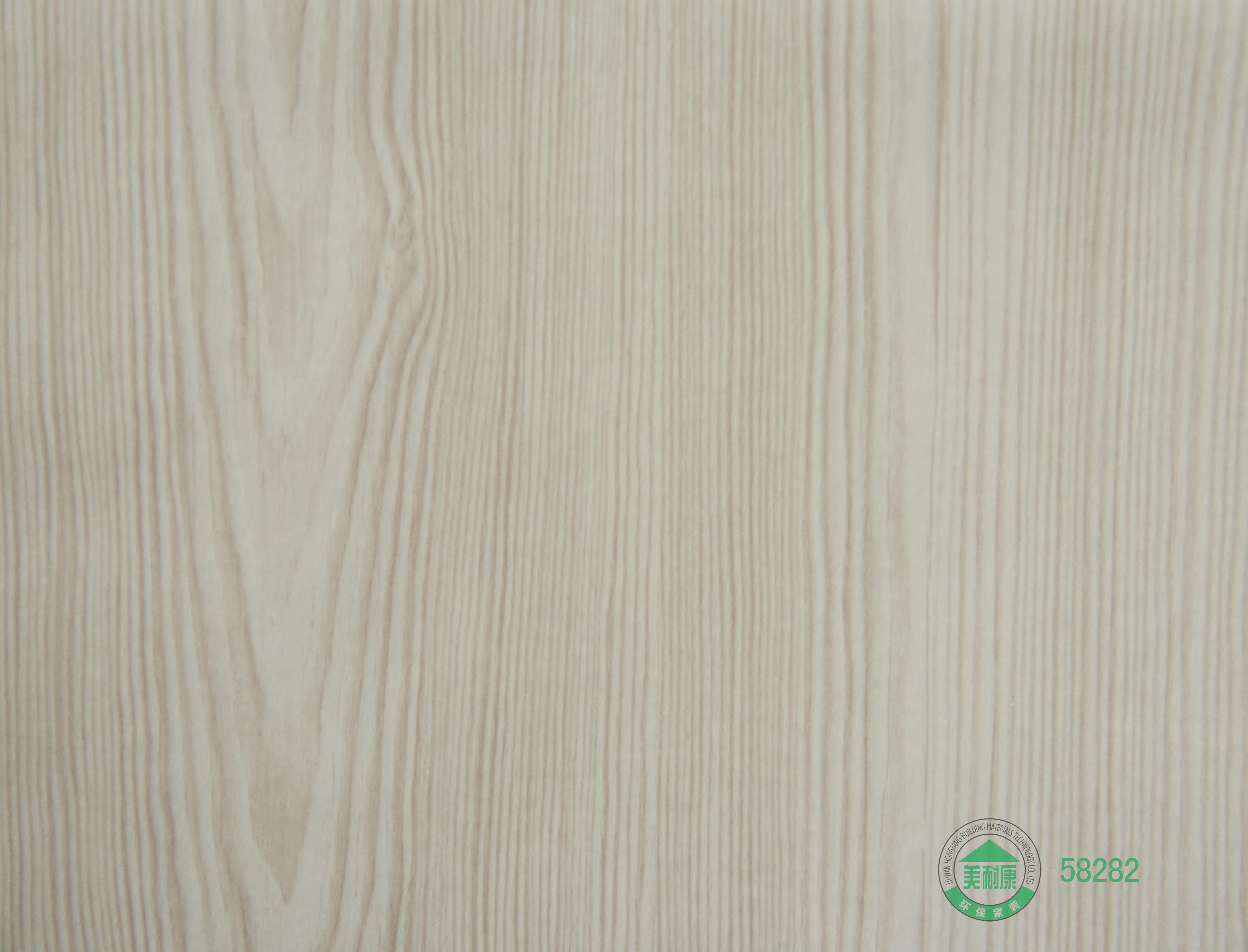 厂价直销 建材装饰材料 pvc室内墙板 木塑护墙板 106平面板