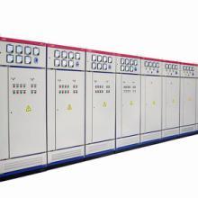 漳州台联电力高低压成套设备