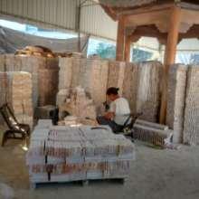 河南文化石单价 规格、质量要求的不同,价格也有所不同批发
