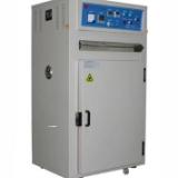 单门烤箱ZJKX-645B