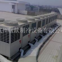 杭州中央空调维修地址 杭州商用中央空调维修 杭州中央空调维修保养公司批发