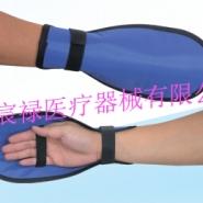 铅护手作用 手部防护铅护手 骨科防X光铅护手 山东铅护手公司