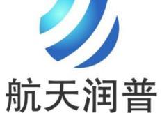 北京航天润普科技发展有限公司简介