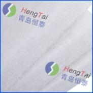 东营聚酯纤维吸音棉 隔音棉安装方法 环保棉生产厂家