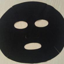 竹炭纤维面膜纸 竹碳面膜贴 面膜