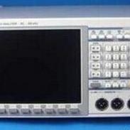 罗德与施瓦茨UPV音频分析仪图片