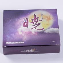 海产品包装盒-海鲜包装盒-海鲜礼盒