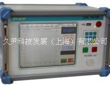 JY-DX系列气密检测仪 汽车气密JY-DX系列气密检测仪图片