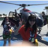 梧州直升机航拍航测 物探巡线