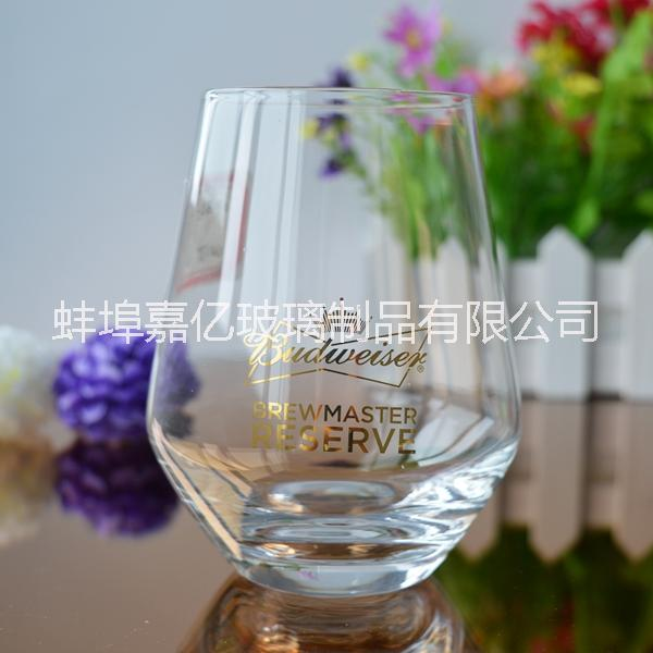 定制logo , 手绘,定制彩盒包装 标签:        无挺红酒 高脚杯 香槟杯