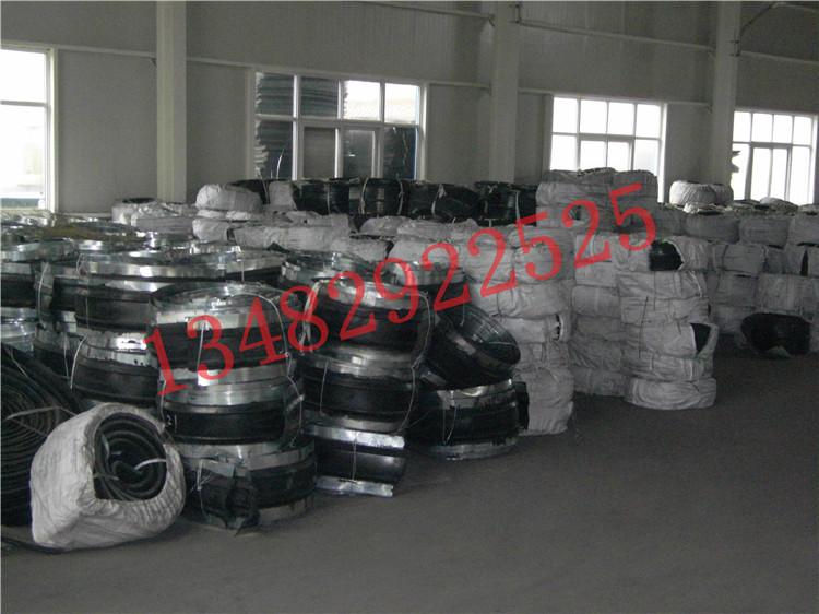 中埋式止水带350*10质量保证