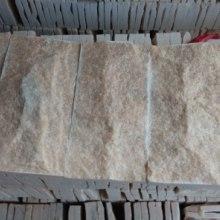 供应蘑菇石石材 是抗污较强的建筑材料批发