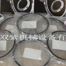 优惠不锈钢轴承-KAYDON JU040XP0进口薄壁轴承-代理DODGE轴承