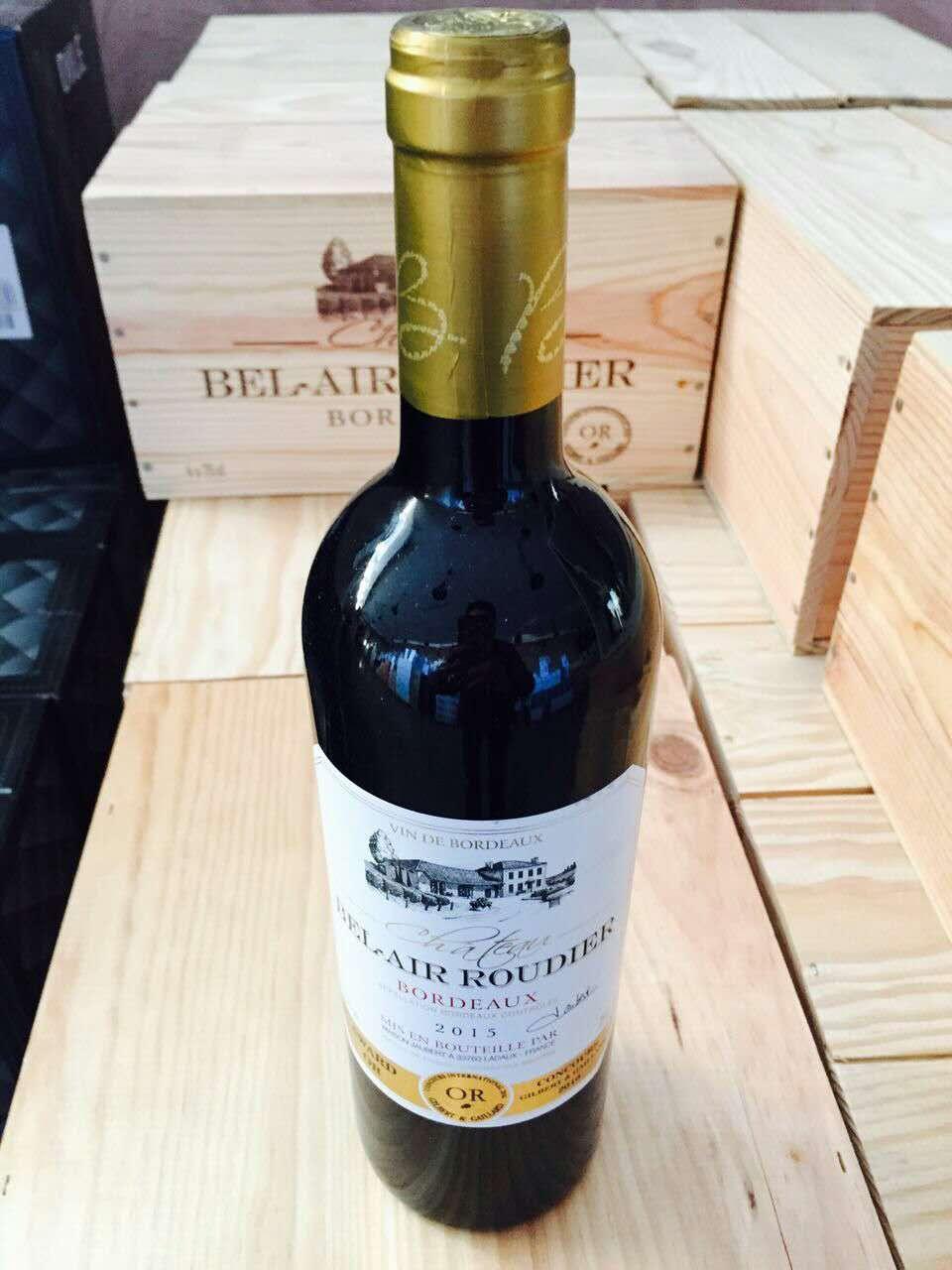 南海红酒价格,福建进口红酒批发商,进口红酒生产厂家, 北京进口红酒