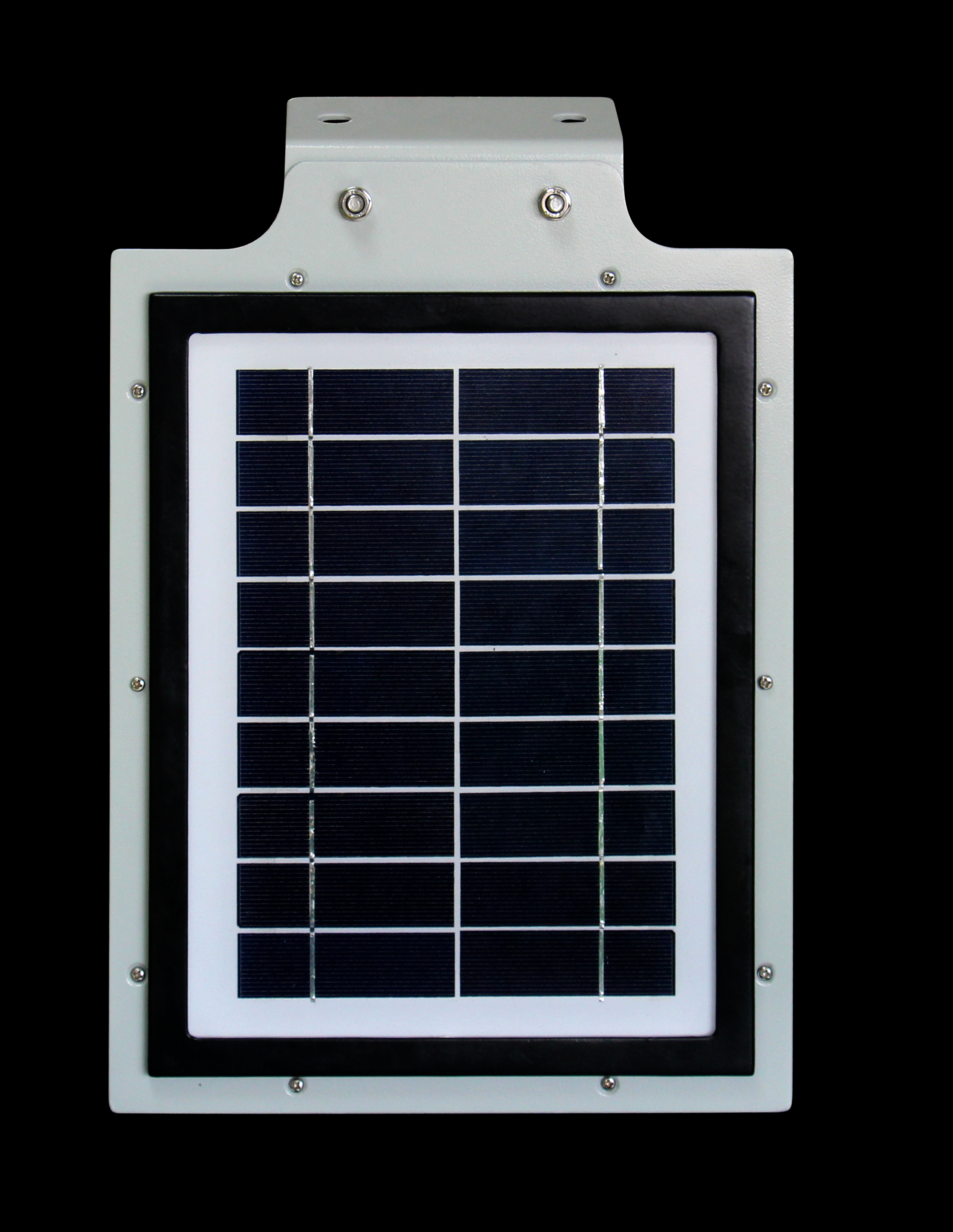 厂家直销太阳能路灯智能LED灯