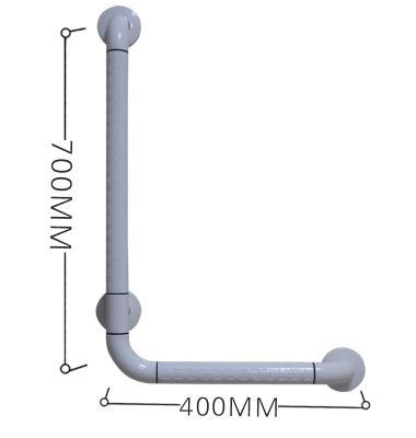 无障碍扶手图片/无障碍扶手样板图 (2)