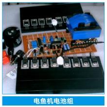 电鱼机电池组监控设备、医疗仪器仪表、数字通讯、大功率照明专用电池批发