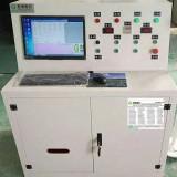 电池包安检设备武汉厂家 武汉电池模组针刺机 电池模块短路试验机 电池针刺机