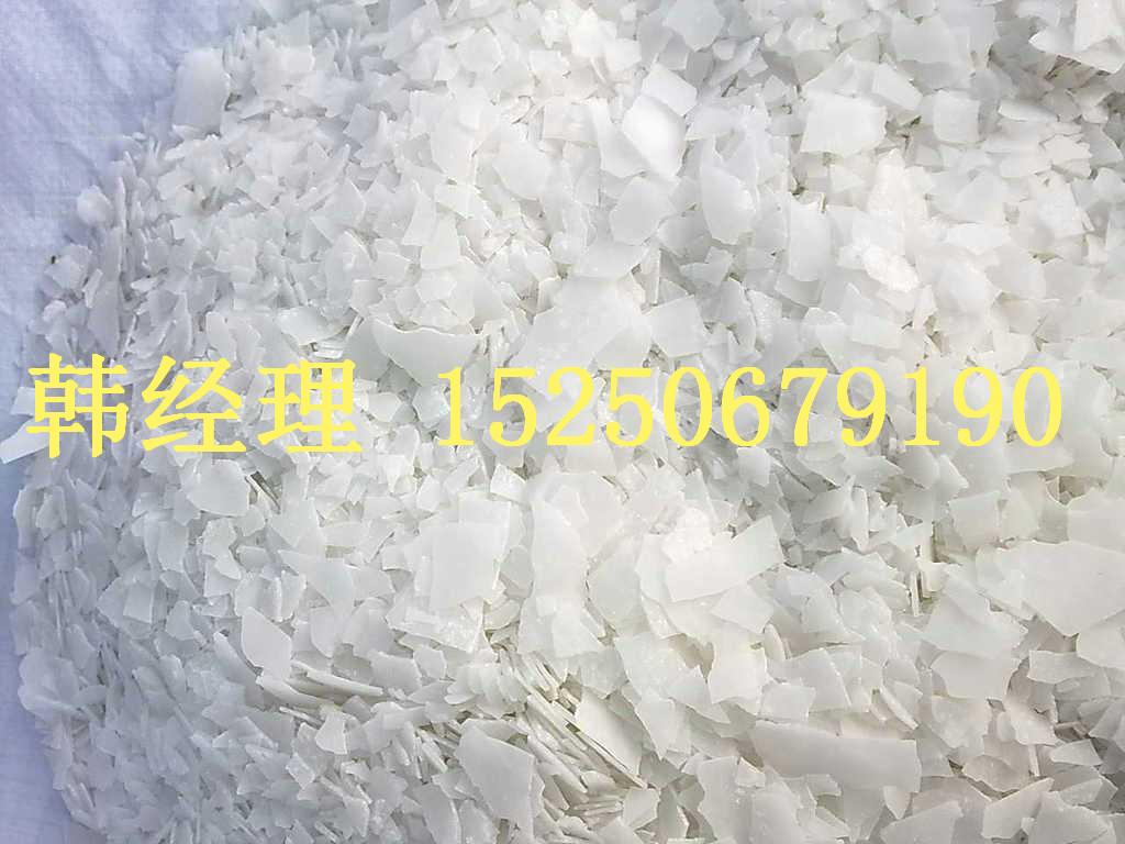 甲基烯丙基聚乙二醇HPEG2400 国产