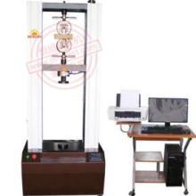 微机控制薄膜拉力试验机、HDW—05薄膜拉力试验机是本公司主达产品,欢迎咨询本公司网址:WWW、jnhxtestcom批发