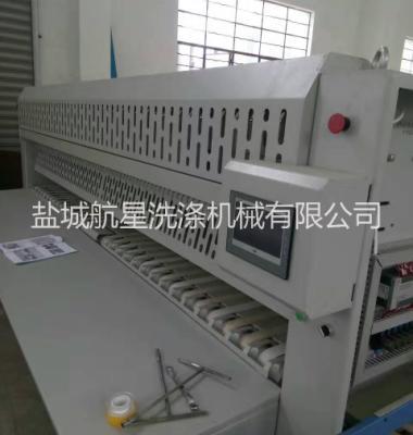 湿巾折叠机图片/湿巾折叠机样板图 (2)