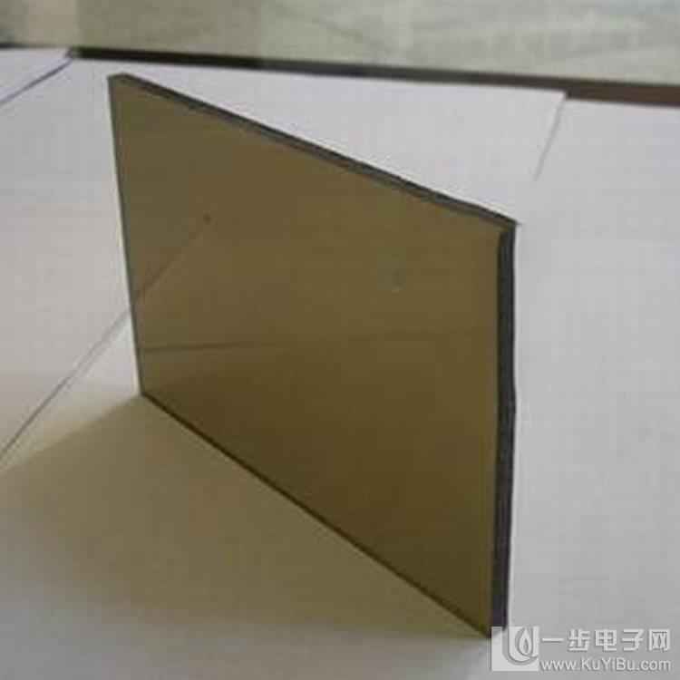 聚碳酸酯PC耐力板销售