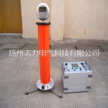 氧化锌避雷器直流高压试验器