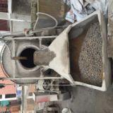 朔州旺茂陶粒厂销量全球领先 质量有保障  新型建材 人造石陶粒