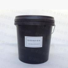 厂家直销 优质快燥沥青水柏油防水涂料 防腐、防锈 量大可图片