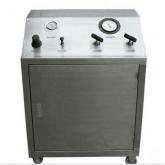 气动雾化冷却器,气动雾化冷却器厂家点击济宁华锐流体设备有限公司