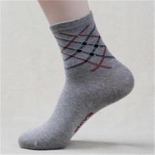 厂家直销中高档男袜子批发  男女棉袜子批发   全国包邮批发