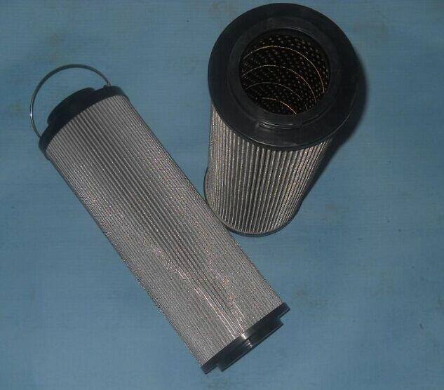 真空滤油机ZJC系出口油滤芯价格, EH油滤油机特精滤芯,真空滤油机出口油滤芯价格