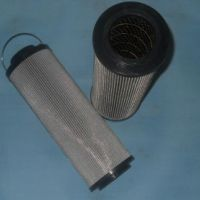 贺德克液压滤芯0030D020BN4HC,贺德克滤芯批发价格