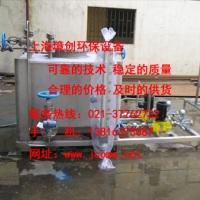 化学品设备[JCOME-1216]全自动加药设备批发价格