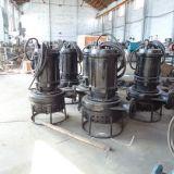 化纤厂清理用灰浆泵,耐腐蚀砂浆泵,排污泵