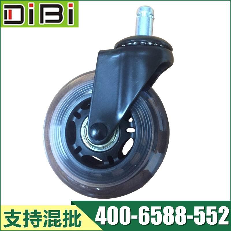 万向轮 万向轮生产厂家 广东万向轮厂家直销 广东万向轮批发