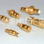 供应SMP系列射频同轴连接器批发图片